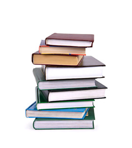 Free pickup of your old books / text books