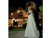 Professional Wedding Videographer to make your memories magical!!!