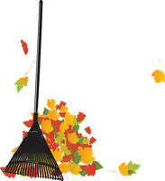 Yard Cleanup - Leaves, Mowing, Junk Removal..and more