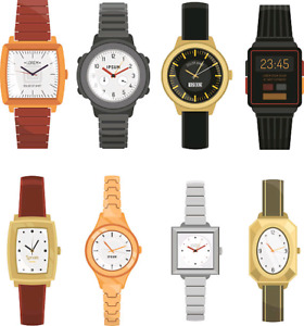 Looking for Used Watches