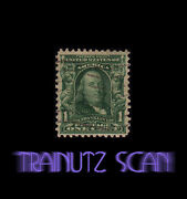 Ben Franklin Stamps