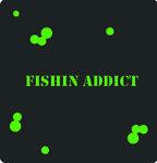 Fishin Addict