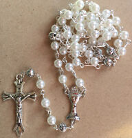 faours for Baptism, communion, wedding, baby and more