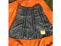 Principles Petite Skirt Size 16