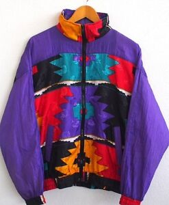 LOOKING FOR MENS RETRO CLOTHING Cambridge Kitchener Area image 6