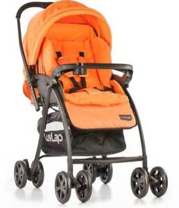 Your Baby strollers