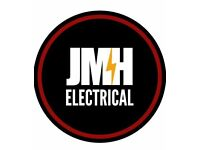 Fully Qualified Electrician