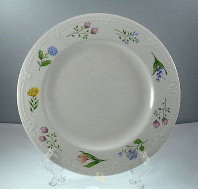 Pfaltzgraff Laralynn Dinner Plate on Rummage