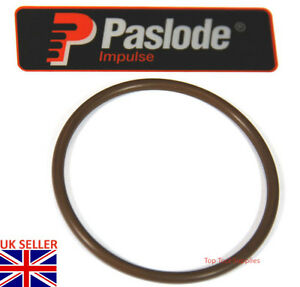 PASLODE-SPARE-PARTS-O-RING-IM350-403992
