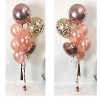 Balloons all Shapes & Sizes FREE DELIVERY