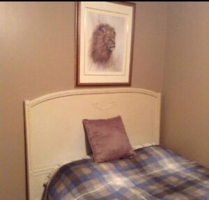Student room for rent May 1st 2019 or September 1st 2019