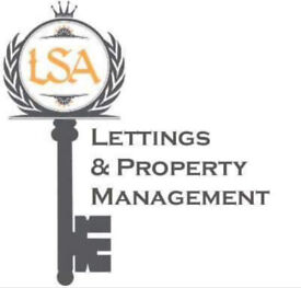 Are you struggling to let your property?