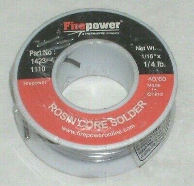 JCM 0.8mm 0.5 lb 226G 60//40 Rosin Core Flux Tin Lead Roll Soldering Solder Wire