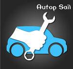 Autop Sail