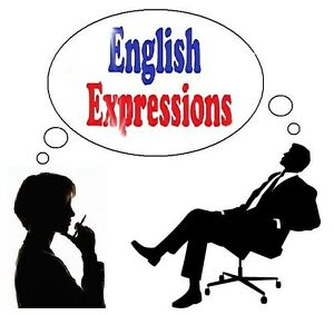 Practice English Conversation at home_Free DOWLOADS