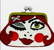 Brighton Coin Purse