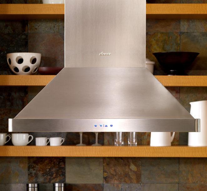 Top 5 Kitchen Exhaust Fans   eBay