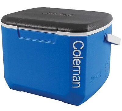 Coleman 16 Quart Excursion Cooler 3000001990