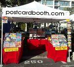 postcardbooth.com