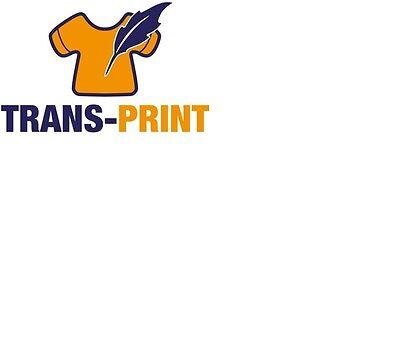 trans-print