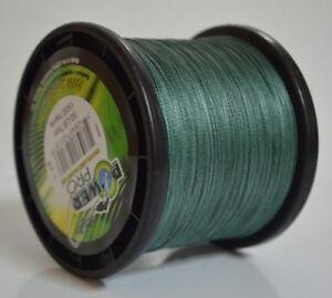 Power pro braided fishing line 80 lb ebay for 80 lb braided fishing line