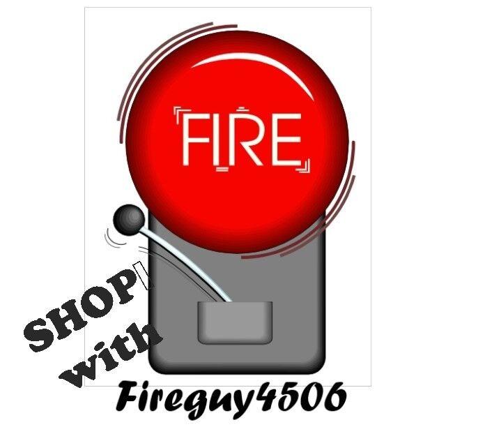 fireguy4506