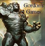 GordonsGames