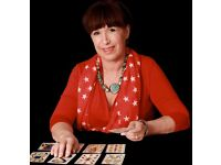Your Free Tarot Reading