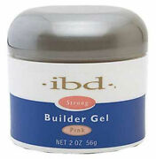 IBD UV Builder Gel