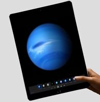 Looking for iPad pro