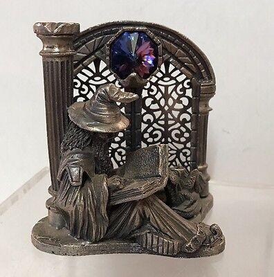 Tudor Mint, Myth & Magic - The Wizards Alcove 3190