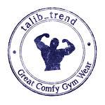 talib_trend