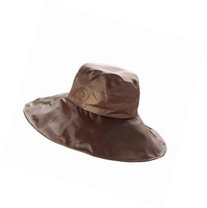 Buy H S Women s Rain Hats c91b8017500