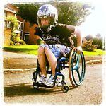 disableddude