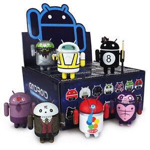 Android-Series-3-Single-Blind-Box-Andrew-Bell-Huck-Gee-Scott-Tolleson-Kano