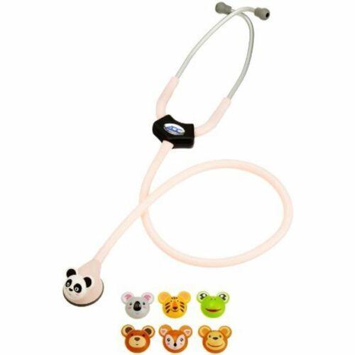 Adscope Aminals 618  Pediatric Stethoscope