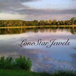 LoneStarJewels