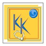 kaseys_korner2012