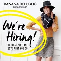 Join our part time Brand Ambassador team