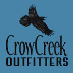 Crow Creek Outfitters
