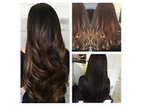 Mobile Hairdresser 9 Years Experience Amazing deals