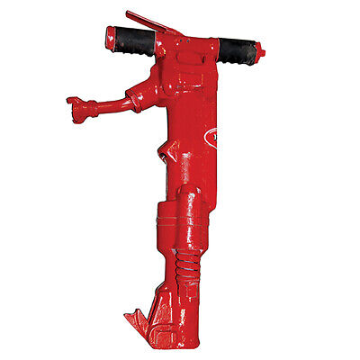 Chicago Pneumatic Tpb40-c - 40 Lb Paving Breaker