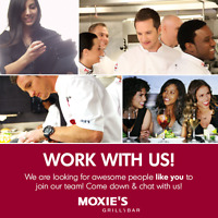 NOW HIRING EXPERIENCED PREP COOKS, LINE COOKS AND DISHWASHERS