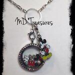 Mother & Daughter Treasures