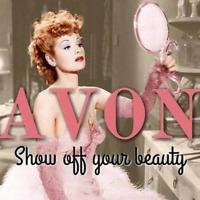 Avon campaign 17