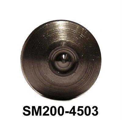 Rivet Squeezer Set Semi Tubular 332 An450 Style New - Sm200-4503