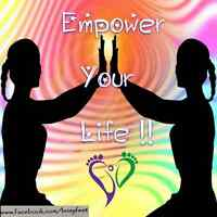 Empower Your Life
