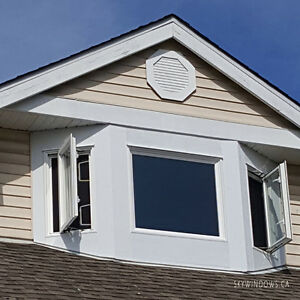 SAVE 30% on Window and Door Installation and Replacement North Shore Greater Vancouver Area image 2