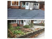 QUALITY DRIVEWAYS-PROMO-10 % off any driveway booked into February or March