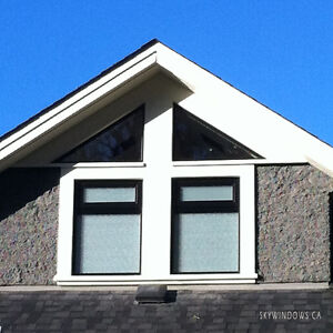 SAVE 30% on Window and Door Installation and Replacement North Shore Greater Vancouver Area image 3